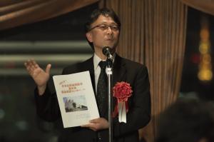 JFJ-award-2018-01.jpg