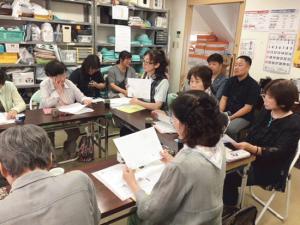 korean-health-and-welfare-co-ops-visit-japan01.jpg
