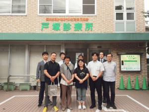 korean-health-and-welfare-co-ops-visit-japan02.jpg