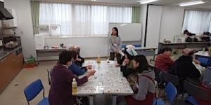 Ibaraki-co-op-disaster-risk-reduction-02.jpg