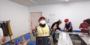 Ibaraki-co-op-disaster-risk-reduction-06.jpg