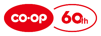 Announcement of 'Popularity Vote for the 60th Anniversary of the CO・OP Brand Products 2020'