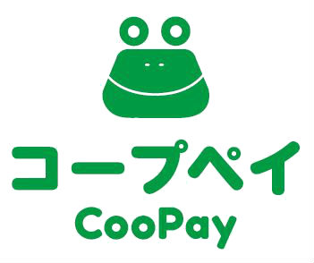Co-op Tohoku Sunnet Business Federation launches smartphone payment app