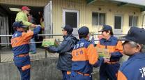 shimane-disaster-prevention-training05.jpg