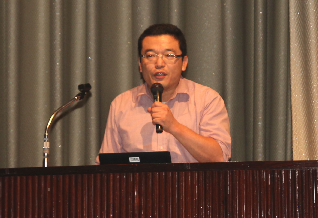 International Day of Co-operative held in Tokyo