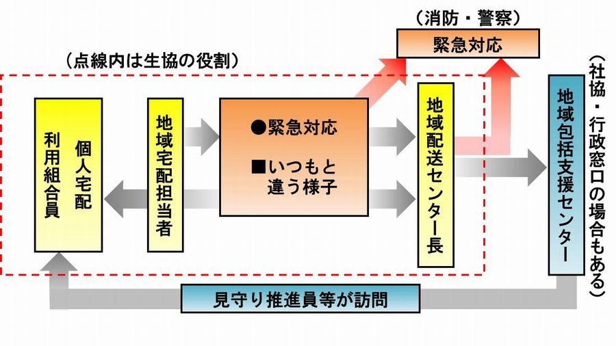 release_171012_01_02.jpg